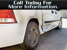 Call today 303-789-0432